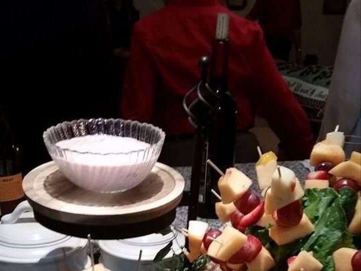 Tmx 1484234696871 12539994102080313544878531820121501n New Bern, NC wedding catering