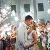 Tmx 1484234753756 Whitfordplantation New Bern, NC wedding catering