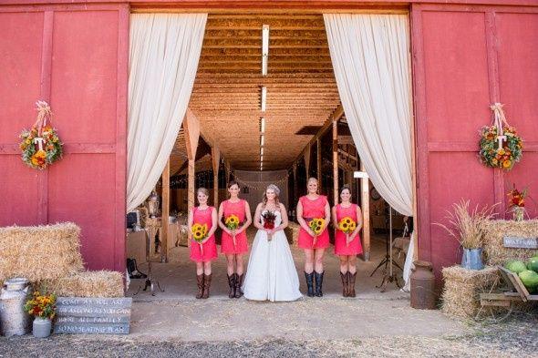 Tmx 1484234766396 186a642cec2393408d8fbeac3f96391b New Bern, NC wedding catering