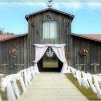 Tmx 1484234774873 Equinecountry New Bern, NC wedding catering