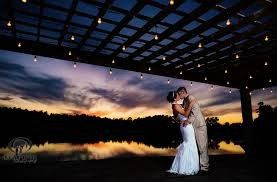Tmx 1484234785554 Images New Bern, NC wedding catering