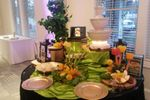 Thee Catering Company image