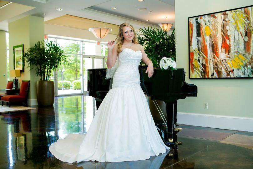 bridalslider015 51 994798