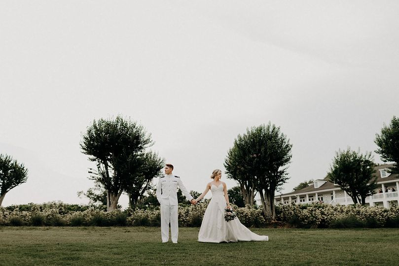 Tara Koenke Photography