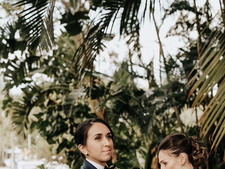 Tmx 1526665427 C1a76fff80c06fce 1526665426 0a4cdfd99d295be1 1526665424792 13 IMGL0552 Jupiter, FL wedding photography