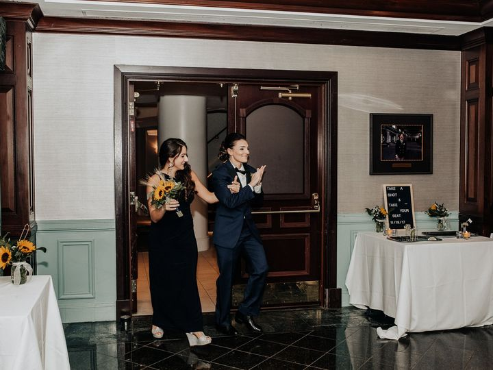Tmx 1526665755 5d2c641bf7dfac0b 1526665754 Ed943c4c07e67fb6 1526665752413 36 IMGL1225 Jupiter, FL wedding photography