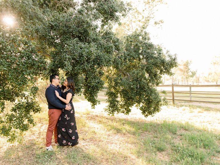 Tmx Orange County Wedding Photographer Shy Heart Studios 10 51 905798 1566584753 Tustin, CA wedding photography