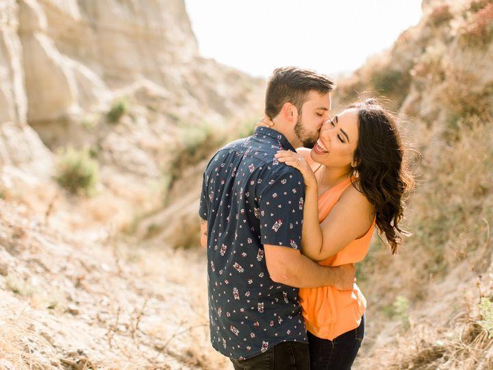Tmx Orange County Wedding Photographer Shy Heart Studios 11 51 905798 1566584755 Tustin, CA wedding photography
