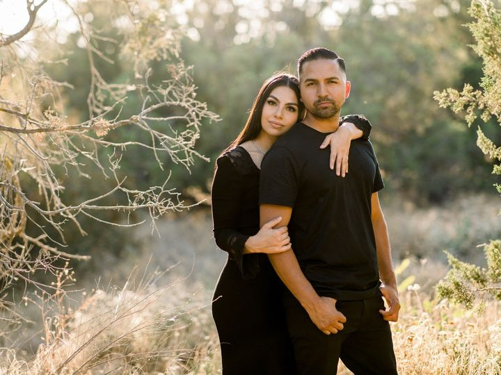 Tmx Orange County Wedding Photographer Shy Heart Studios 13 51 905798 1566584754 Tustin, CA wedding photography