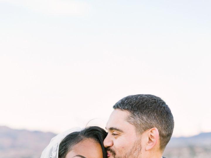 Tmx Orange County Wedding Photographer Shy Heart Studios 1 51 905798 1566584738 Tustin, CA wedding photography