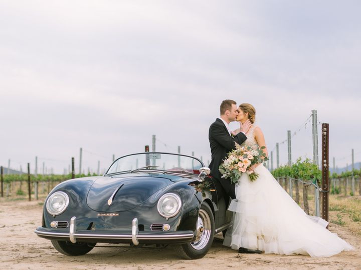 Tmx Orange County Wedding Photographer Shy Heart Studios 2 51 905798 1566584738 Tustin, CA wedding photography