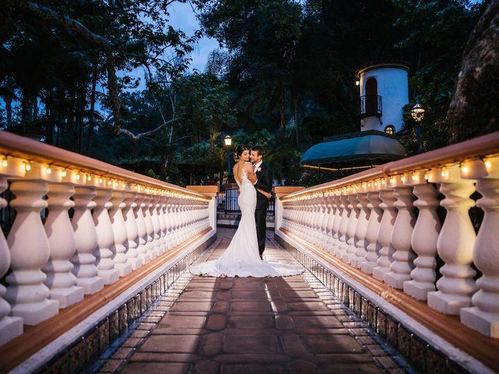 Tmx Orange County Wedding Photographer Shy Heart Studios 4 51 905798 1566584738 Tustin, CA wedding photography