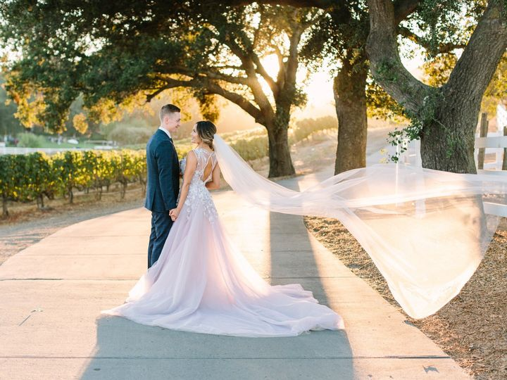 Tmx Orange County Wedding Photographer Shy Heart Studios 6 51 905798 1566584751 Tustin, CA wedding photography