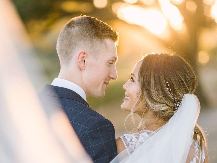 Tmx Orange County Wedding Photographer Shy Heart Studios 7 51 905798 1566584752 Tustin, CA wedding photography