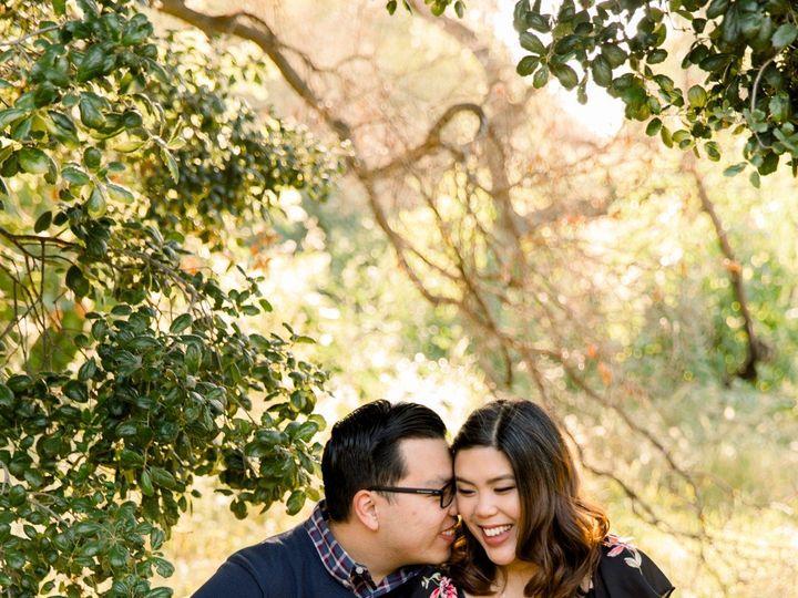 Tmx Orange County Wedding Photographer Shy Heart Studios 9 51 905798 1566584752 Tustin, CA wedding photography