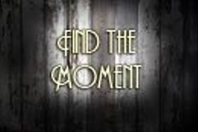 Find the Moment