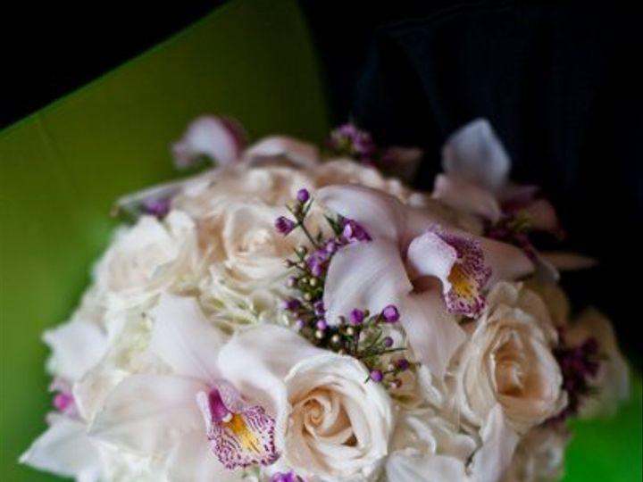 Tmx 1324673497857 Bouquet Edwardsville, IL wedding venue