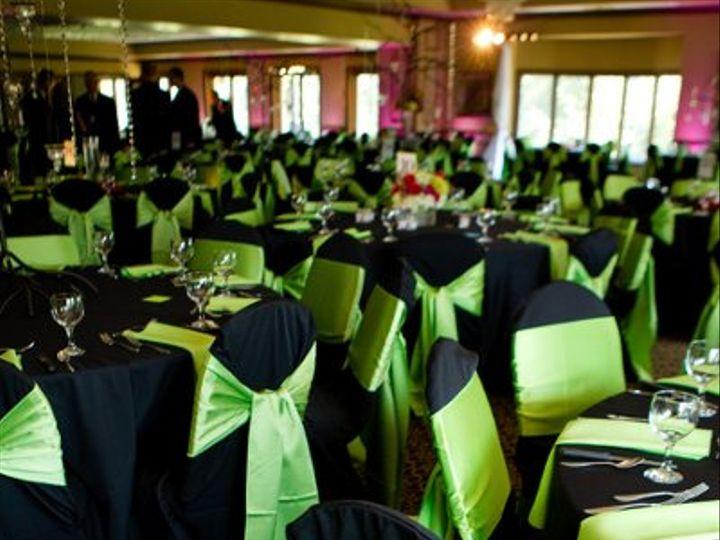 Tmx 1324673526107 GreenWedding Edwardsville, IL wedding venue