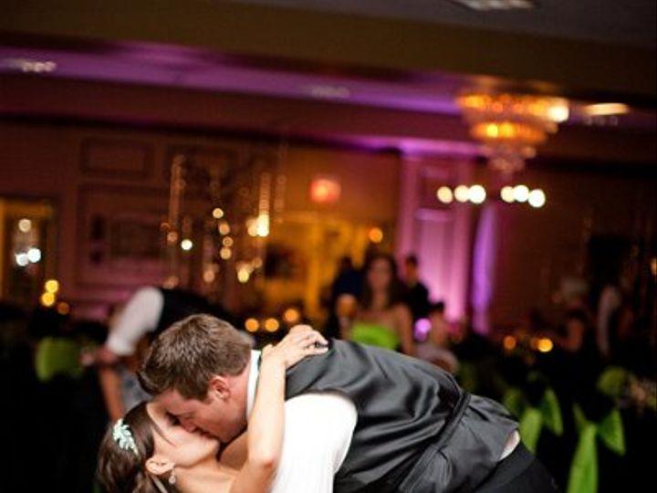 Tmx 1324673538420 HappyCouple Edwardsville, IL wedding venue