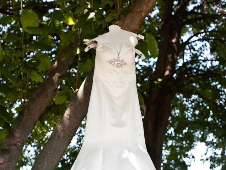 Tmx 1370478824394 Archibeehadleyundergracephotoi0211low Edwardsville, IL wedding venue