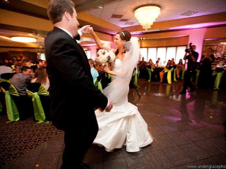 Tmx 1370479042628 Archibeehadleyundergracephotoi0853low Edwardsville, IL wedding venue