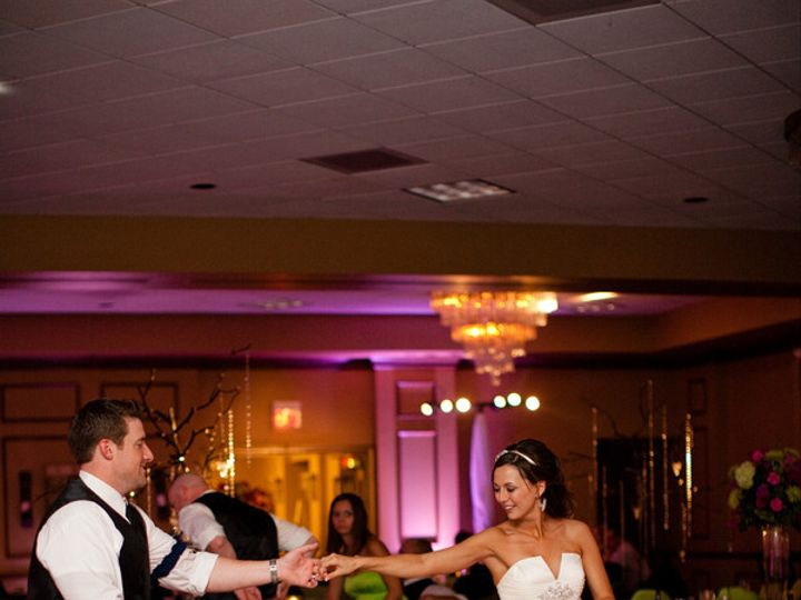 Tmx 1370479328920 Archibeehadleyundergracephotoi1073low Edwardsville, IL wedding venue