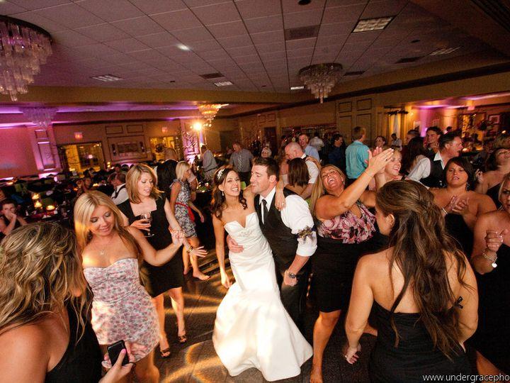 Tmx 1370479495469 Archibeehadleyundergracephotoi1207low Edwardsville, IL wedding venue