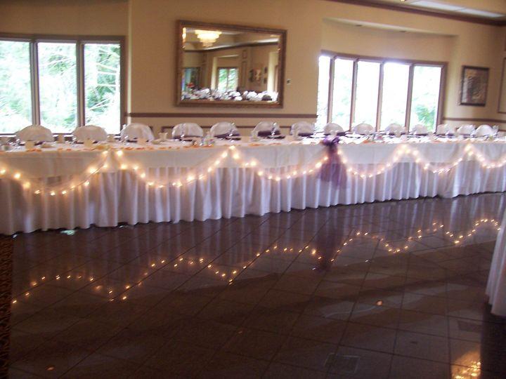 Tmx 1370479624795 1021311 Edwardsville, IL wedding venue