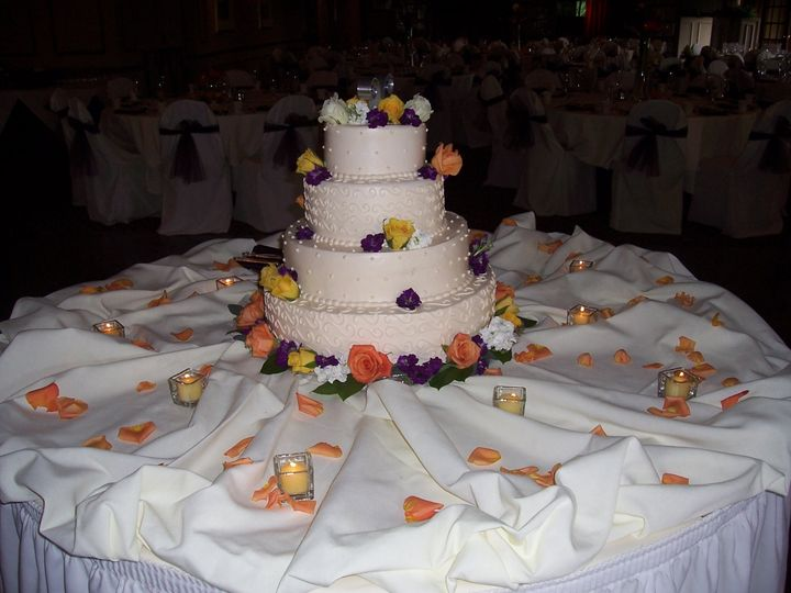 Tmx 1370479685666 1021317 Edwardsville, IL wedding venue