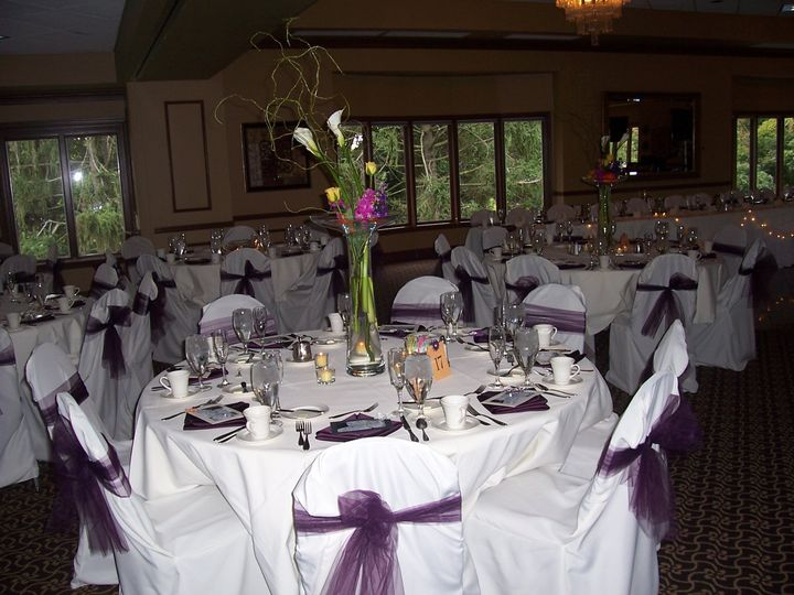Tmx 1370479820222 1021329 Edwardsville, IL wedding venue