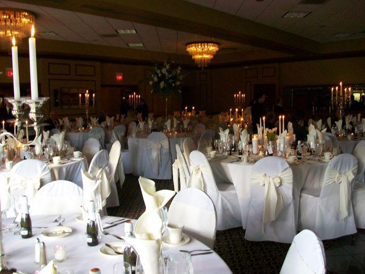 Tmx 1370480810116 1000869 Edwardsville, IL wedding venue