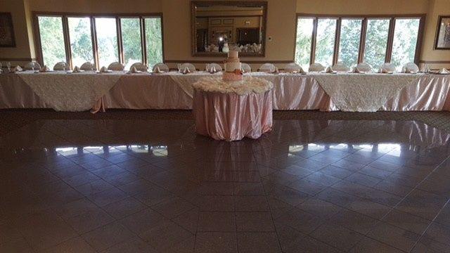 Tmx 1504126581740 20160924155543 Edwardsville, IL wedding venue