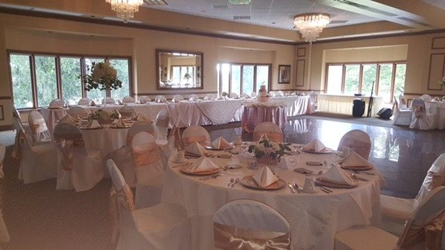 Tmx 1504126587257 20160924155509 Edwardsville, IL wedding venue