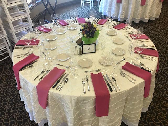 Tmx 1536599700 4afd4c4fc0386edc 1536599699 C1895e63e363ff89 1536599682046 8 IMG 4601 Edwardsville, IL wedding venue