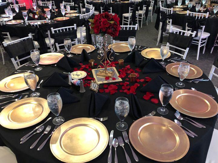 Tmx Img 6135 51 135798 1569528236 Edwardsville, IL wedding venue