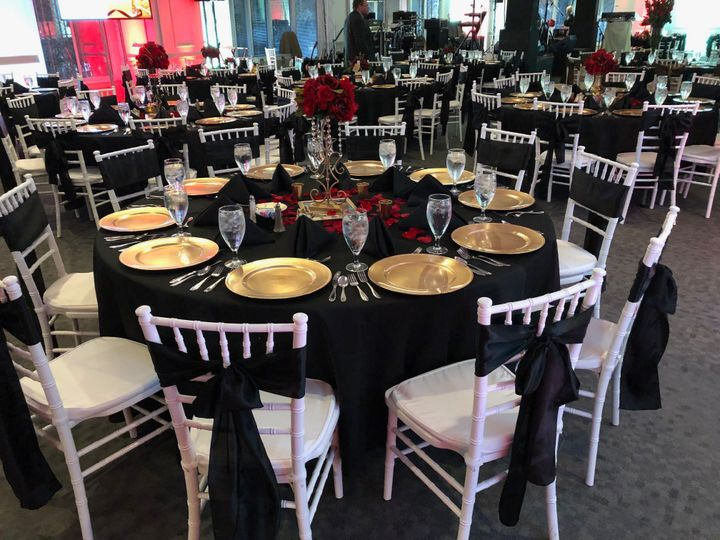 Tmx Img 6136 51 135798 1569528214 Edwardsville, IL wedding venue