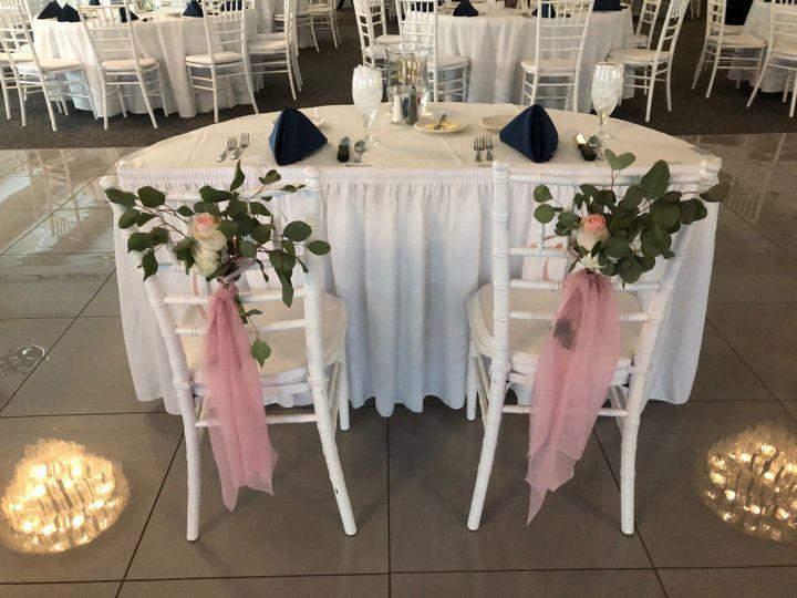 Tmx Img 6372 51 135798 1569528241 Edwardsville, IL wedding venue
