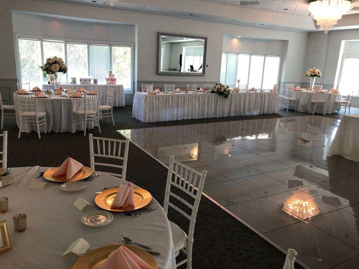 Tmx Img 6605 51 135798 1569528219 Edwardsville, IL wedding venue