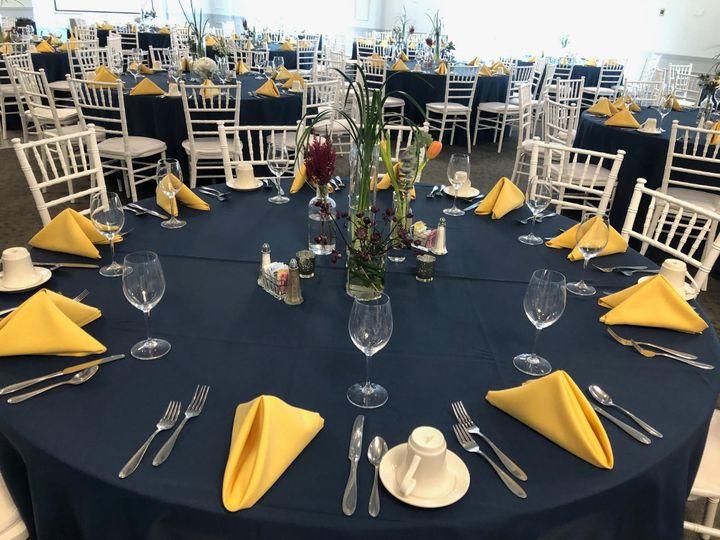 Tmx Img 6985 51 135798 1569528229 Edwardsville, IL wedding venue