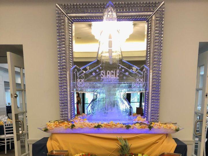 Tmx Img 6988 51 135798 1569528270 Edwardsville, IL wedding venue