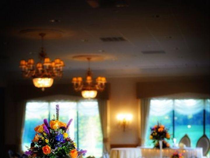 Tmx 1331237007241 Sanyal960resize Andover wedding venue