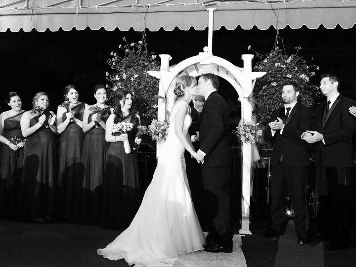 Tmx 1362431490701 TrumpetersTerrace Andover wedding venue