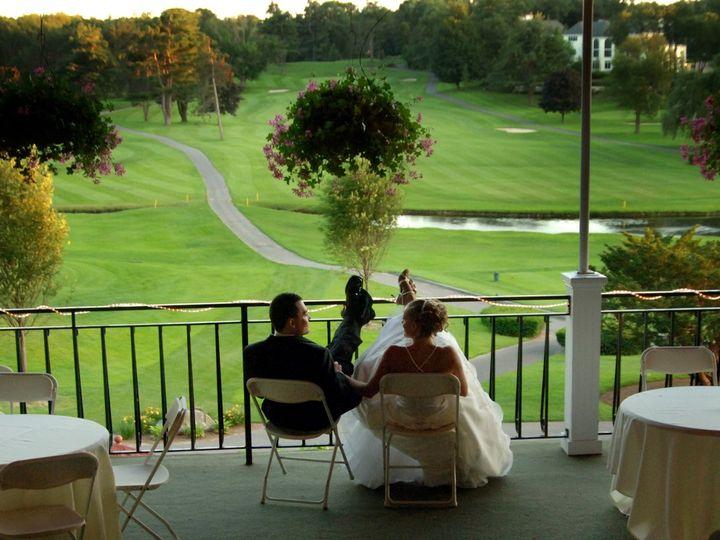 Tmx 1362514435815 TrumpetersTerrace Andover wedding venue