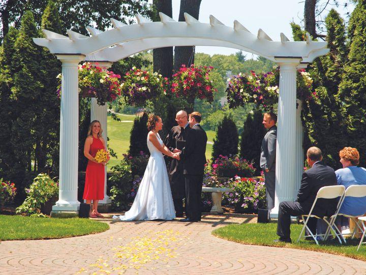 Tmx 1418746199044 Beacon Hill Cachet Photo20079 Andover wedding venue