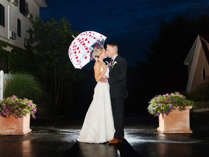 Tmx 1441289633796 Hn08 Andover wedding venue