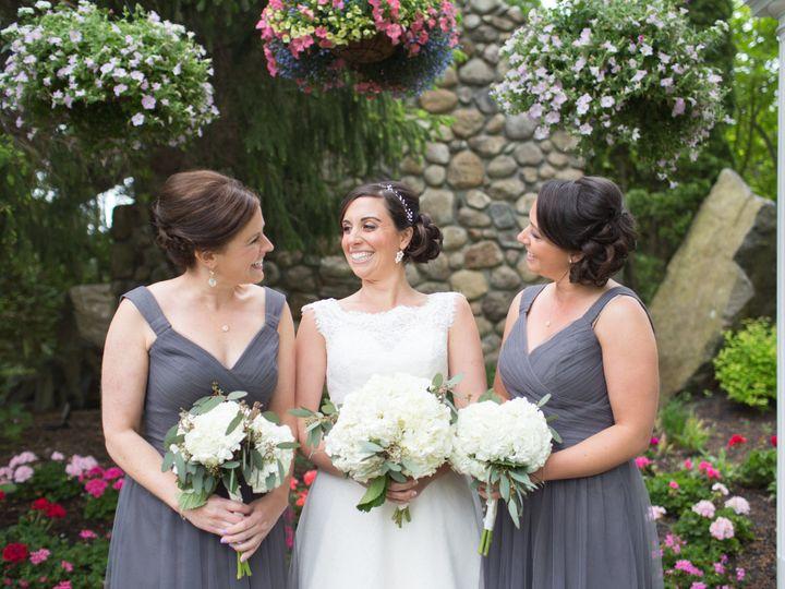 Tmx 1481579890730 Brittany  Francis 424 Andover wedding venue