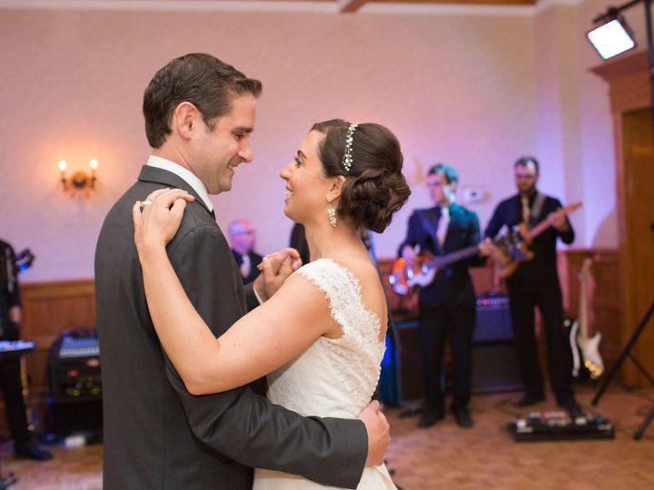 Tmx 1481579949213 Brittany  Francis 521 Andover wedding venue