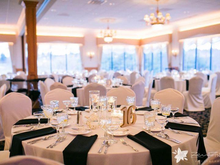 Tmx 1481580129973 Unspecified0nwpflpn Andover wedding venue