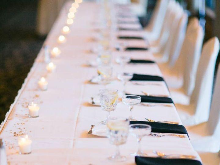 Tmx 1481580178421 Unspecifiedxv0ixjrp Andover wedding venue