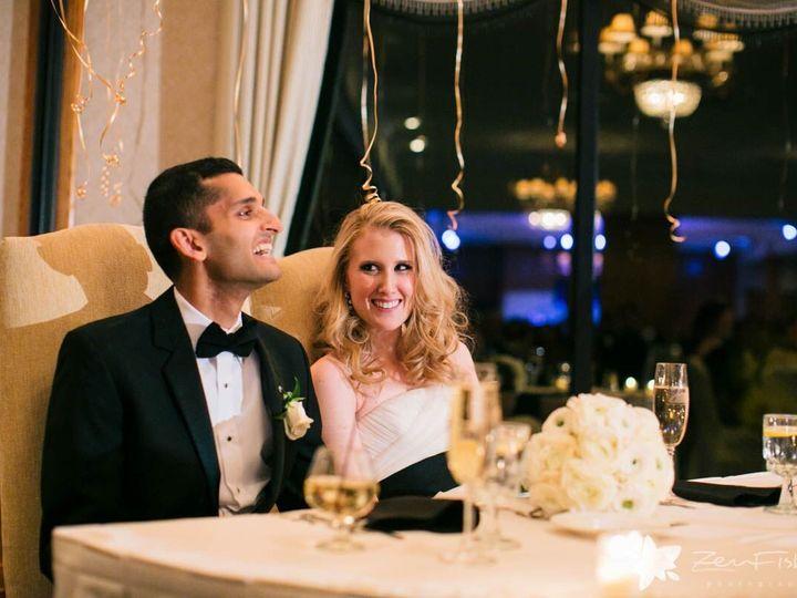 Tmx 1481580210423 Unspecifiedrzipmtem Andover wedding venue